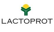 Lactoprot GmbH