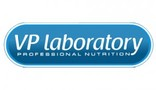 VP Laboratory