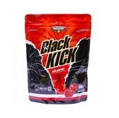 Black Kick (500 г)