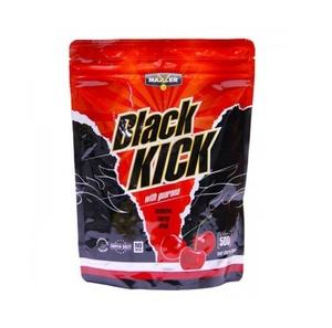 Black Kick (срок до июля 2019) 500 г
