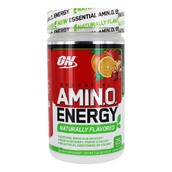 AmiNO Energy (25 порций, 225 г)