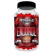 Endorol (90 капс, 5 мг)