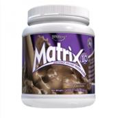 Matrix 1.0 (комплексный) - 454 г