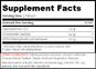 Глюкозамин-хондроитин-MSM (90 таб)