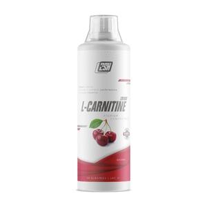 L-Карнитин (1 л, 100000 мг)