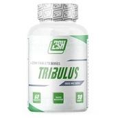 Трибулус (60 таб, 1000 мг, 90%)