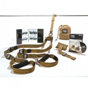 TRX Forxe Kit