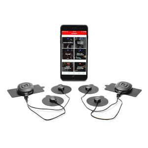 PowerDot (миостимулятор двухзонный)