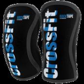 Assassins (наколенники, 7 мм) CrossFit
