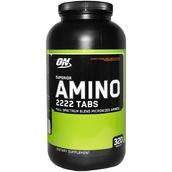 Superior Amino 2222 320 таб (срок до 12.2019)