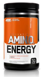 AmiNO Energy (30 порций, 270 г)