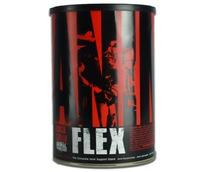 Animal Flex (30 порций)
