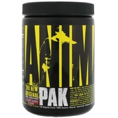 Animal Pak - порошок (эквивалентно 14 пакетикам)