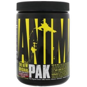 Animal Pak - порошок (эквивалентно 44 пакетикам)