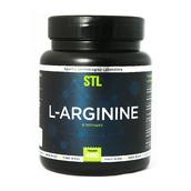 L-аргинин (400 г) до 02.20