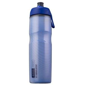 Halex® Insulated - Bike (710 мл, бутылка)