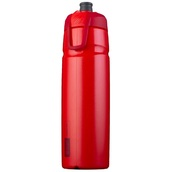 Halex® - Sport (946 мл, бутылка)