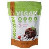Веганский протеин (гороховый и тыквенный) - 900 г