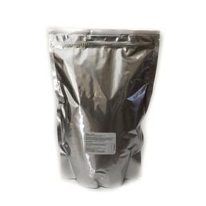 BCAA порошок со вкусом (91% бцаа, 1000 г)