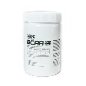BCAA порошок (200 г)