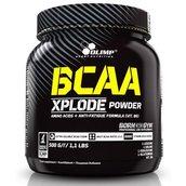 BCAA Xplode (500 г)
