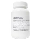 L-Триптофан (50 г)