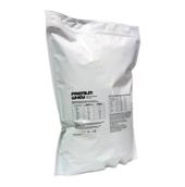 Сывороточный белок (80%, Австралия) - 1 кг