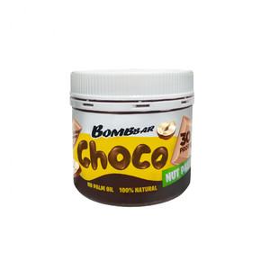 Шоколадная паста с фундуком (150 г)