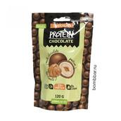 Фундук в шоколаде (120 г)