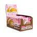 Протеиновое печенье бисквит CHIKABAR (белок 15 г, углеводы 2.1 г, жир 8.1 г, масса 50 г)