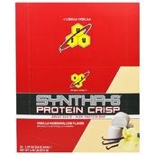 Syntha-6 (белок 20 г, углеводы 23 г, жир 6 г, масса 56 г)