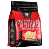 Syntha-6 (заменитель пищи, 4520 г)