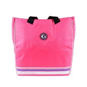 Fitness Camille Tote