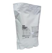 Казеин (85%, Австралия) - 1 кг