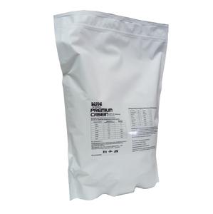 Казеин (85%, Литва) - 1 кг
