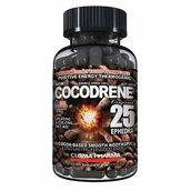 Cocodrene (90 капсул) - термогеник