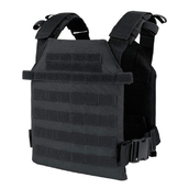 Condor Sentry Plate Carrier - жилет