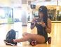 Fitness Contender