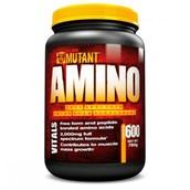 Amino (600 таб, 780 грамм)