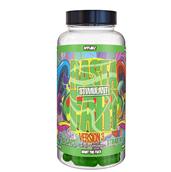 Rastafari V3 (5-HTP+, 30 порций)