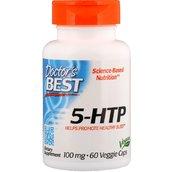 5-htp (60 капс, 100 мг)