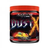Dust X - более мощный аналог меза (25 порций)