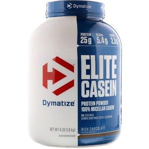 Elite Casein (медленный) - 1.82 кг
