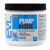 PumpMode - донатор азота (30 порций)