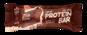 Протеиновый батончик-суфле (белок 15 г, углеводы 12 г из них сахар 0.5, жир 4.5 г, масса 60 г)