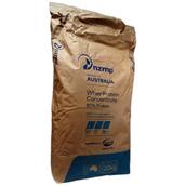 20 кг Сывороточный белок (80%, Австралия)