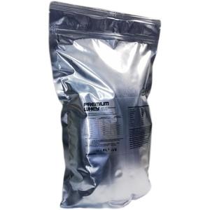 Сывороточный белок Instant (80%, Франция) - 1 кг