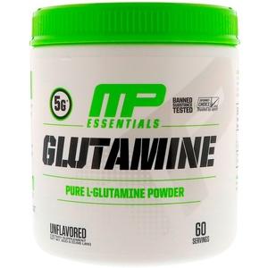 L-Глютамин 300 г