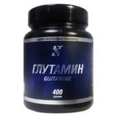 Глутамин (400 г)