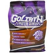 Goliath (простой гейнер) - 5400 г